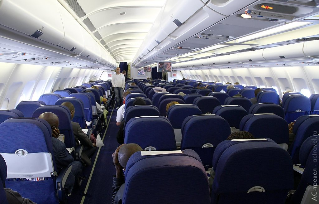 А 330 300 самолет схема фото 686