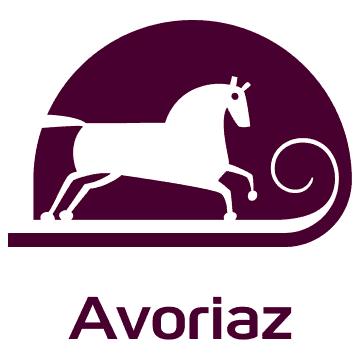 Club Med Avoriaz