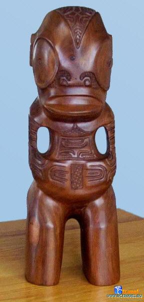 polynesian_statue_tiki.jpg